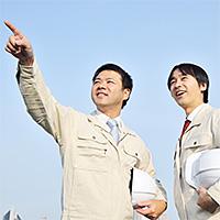 建設業の社会保険加入支援