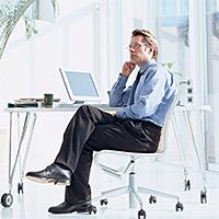 社労士への依頼方法